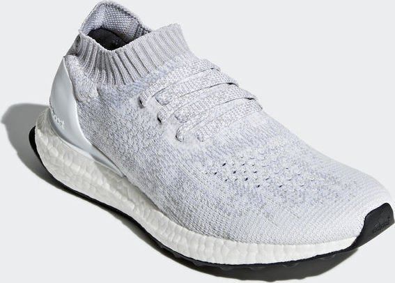adidas Ultra Boost Uncaged ftwr whitewhite tintgrey two (Damen) (DB1132) ab </div>