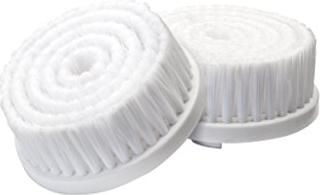 Silk'n SonicClean Soft Ersatzbürste, 2 Stück
