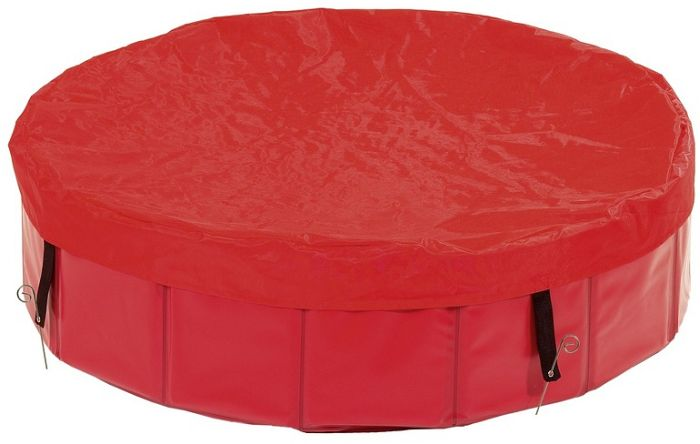 Karlie Doggy Pool protective cover (various sizes)