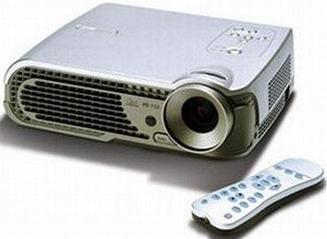 Acer PD112 (EY.J0201.001/EY.J0201.004)