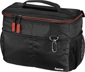 Hama Fancy 120 inside pocket camera bag black (139869)