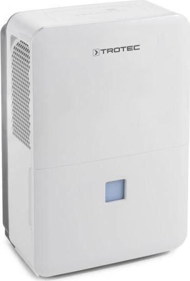 Trotec TTK 127 E Luftentfeuchter/Luftreiniger (1120000126)