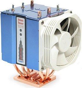 Thermaltake SilentTower (CL-P0025)