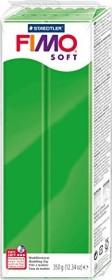 Staedtler Fimo Soft 350g tropischgrün (802253)