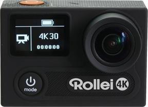 Rollei Actioncam 430 black (40302)