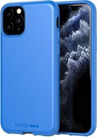 tech21 Studio Colour für Apple iPhone 11 Pro bolt from the blue (T21-7243)