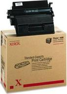 Xerox 113R00627 Toner black -- via Amazon Partnerprogramm