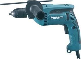 Makita HP1641K electric hammer drill incl. case