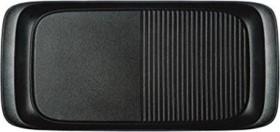 AEG Electrolux Maxiscythe Plancha grill plate (944189319)
