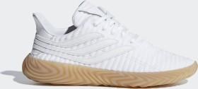 adidas Sobakov ftwr white/gum (BB7666)