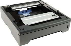 Brother Papierzuführung LT-5300 (LT5300)