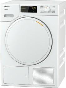 Miele TSB143 WP heat pump dryer (11300400)