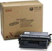 Xerox 113R00628 Toner black high capacity -- via Amazon Partnerprogramm