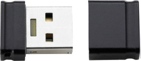 Intenso Micro Line 4GB, USB-A 2.0 (3500450)