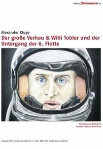 Der große Verhau/Willi Tobler und der Untergang der 6. Flotte