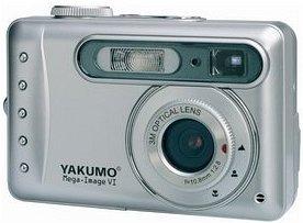 Yakumo mega-image VI (1018818)
