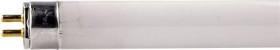 General Electric GE T5 LongLast G5 21W/830 warm white (61092)