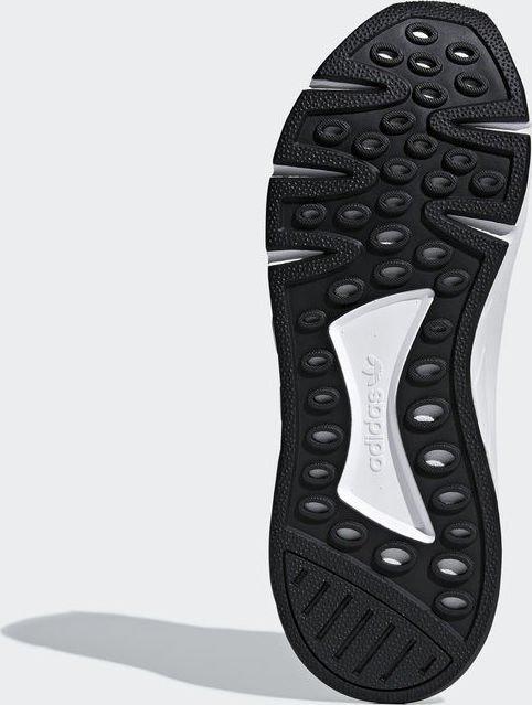 super popular 202c5 9f680 adidas EQT support mid ADV Primeknit core blackgrey fiveftwr white (men) ( B37435)
