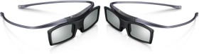 Samsung SSG-P51002/XC 3D-glasses 2-pack