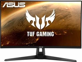 """ASUS TUF Gaming VG27AQ1A, 27"""" (90LM05Z0-B02370)"""