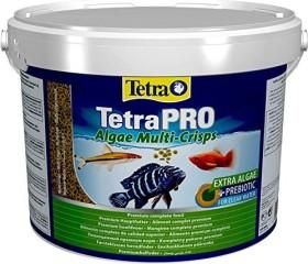 Tetra TetraPro Algae, 10l
