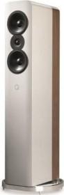 Q Acoustics Concept 500 weiß, Stück