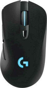 Logitech G703 Hero Lightspeed, USB (910-005640/910-005641)