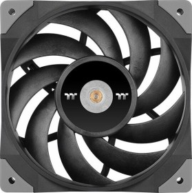 Thermaltake ToughFan 12 High Static Pressure Radiator Fan, 120mm (CL-F117-PL12BL-A)