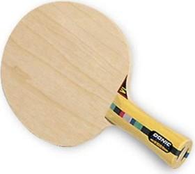 Donic Waldner Senso V1 Holz