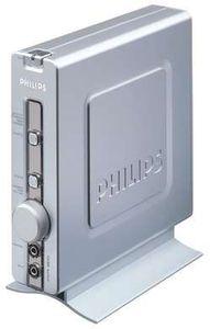 Philips Aurelium 5.1 USB (PSC805)