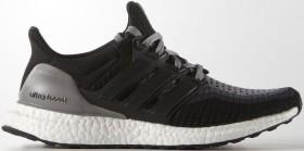 adidas Ultra Boost core black/grey (Damen) (AF5141)
