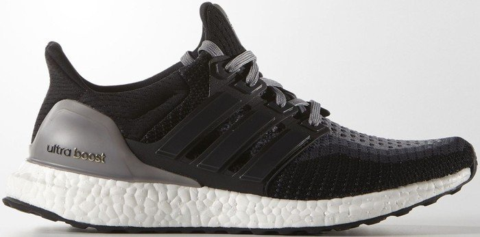 adidas ultra boost black damen triathlon. Black Bedroom Furniture Sets. Home Design Ideas