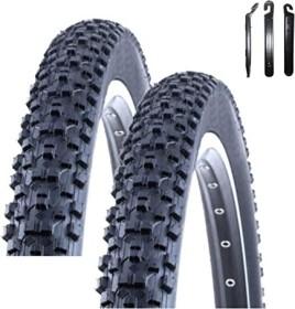 Kenda Kadre .127 MTB Tyres (various sizes)