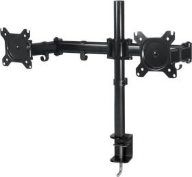 Arctic Z2 Basic Monitor Arm schwarz (AEMNT00040A)