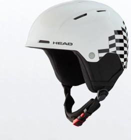 Head Taylor Helm razzle (Junior) (Modell 2020/2021)