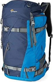 Lowepro Powder 500 AW Rucksack blau (LP37231)