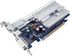 ASUS EN7300LE TOP/HTD, GeForce 7300 LE, 256MB DDR2, VGA, DVI, S-Video (90-C1CHLM-HUAYZ)