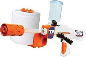Jakks Pacific Toilet Paper Blasters Skid Shot (61734)