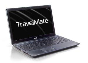Acer TravelMate 5344-P462G25MIKK, UK (LX.V5R03.004)
