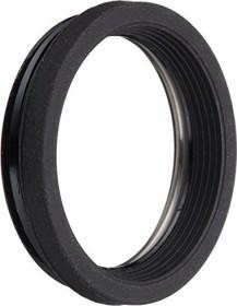 Nikon FE/FM Okularschutzglas (FXA10066)