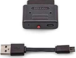 Bild 8BitDo Bluetooth Retro Receiver für Classic Edition (NES/SNES/SFC)