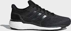 adidas Supernova hi-res core black (Damen) (CG4041)
