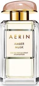 Aerin Amber Musk Eau de Parfum, 50ml