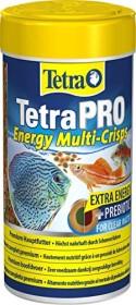 Tetra TetraPro Energy, 250ml