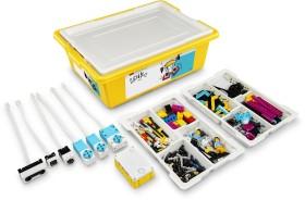 LEGO Education - Spike Prime-Set (45678)