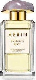 Aerin Evening Rose Eau de Parfum, 50ml