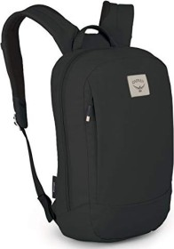 Osprey Arcane Small Day stonewash black