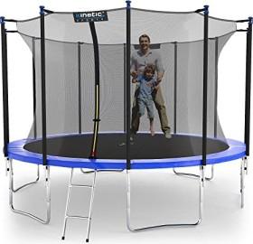 trampolin net