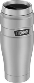 Thermos Stainless King Isolierbecher 0.47l (4002205047)