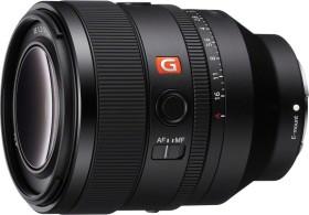 Sony FE 50mm 1.2 GM (SEL-50F12GM)